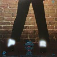 MICHAEL JACKSON Off The Wall Vinyl Record LP Epic 1979.